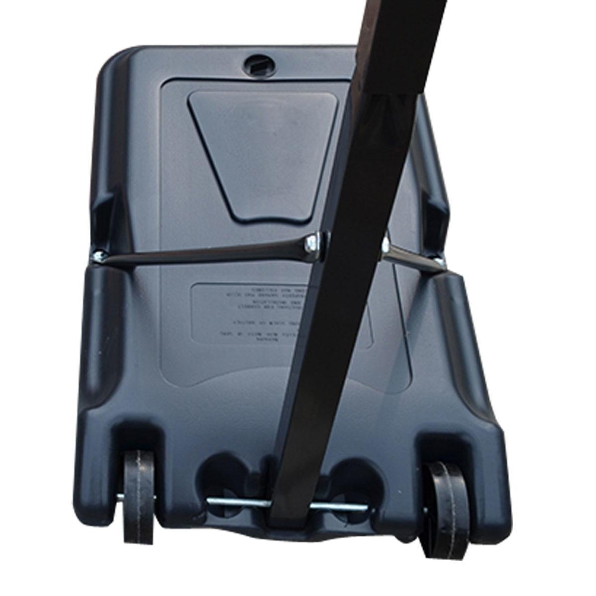 DFC Мобильная баскетбольная стойка  KIDS2 - 5
