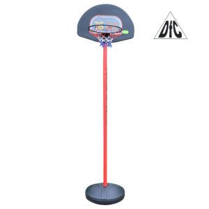 DFC Мобильная баскетбольная стойка  KIDS1 - 5