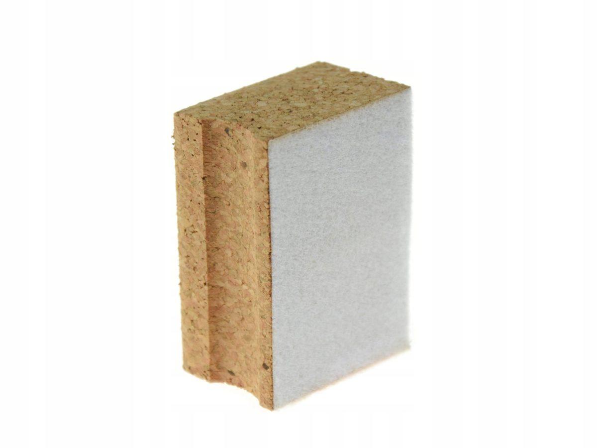 TOKO Пробка Thermo Cork натуральная  5541004 - 1