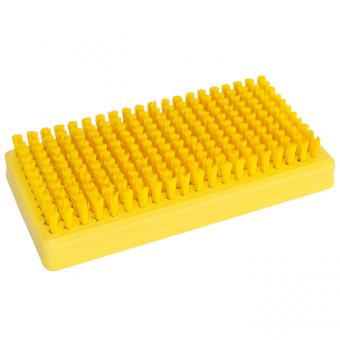 TOKO Щетка Polishing Brush Liquid Paraffin  5545251 - 1