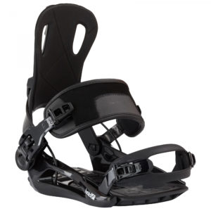 HEAD Крепления для сноуборда RX One  344309 - 4