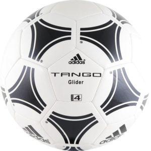 ADIDAS Tango Glider  Мяч футбольный  S12241 №4 - 15
