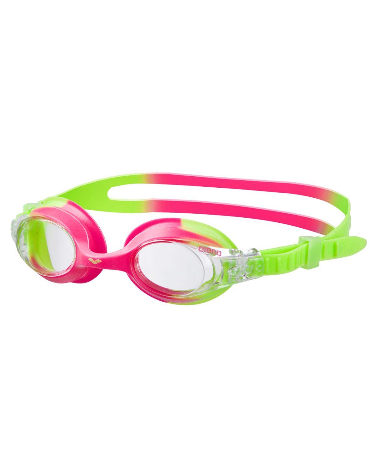ARENA Очки для плавания детские  9237796 - 1