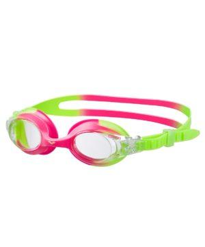 ARENA Очки для плавания детские  9237796 - 8