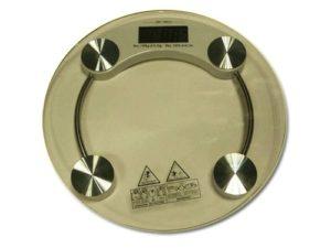 Весы напольные электронные 2003А(А-1) - 2
