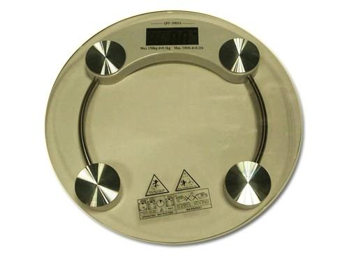 Весы напольные электронные 2003А(А-1) - 1