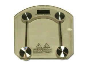 Весы напольные электронные 2003B(A-2) - 1