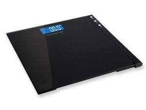 Весы напольные электронные TS-1309 - 1
