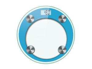 Весы напольные электронные TS-B1305 - 8