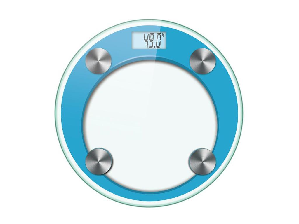 Весы напольные электронные TS-B1305 - 1
