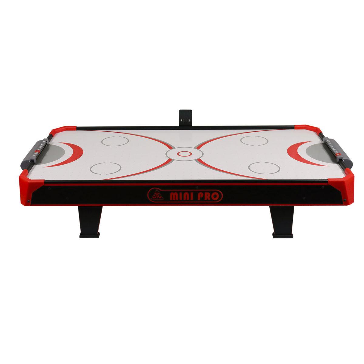 """DFC MINI PRO 44"""" Игровой стол - аэрохоккей  JG-AT-14401 - 3"""