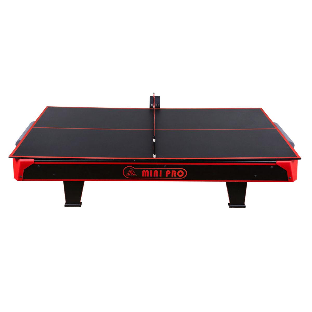 """DFC MINI PRO 44"""" Игровой стол - аэрохоккей  JG-AT-14401 - 4"""
