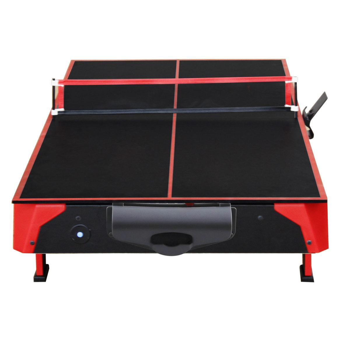 """DFC MINI PRO 44"""" Игровой стол - аэрохоккей  JG-AT-14401 - 5"""
