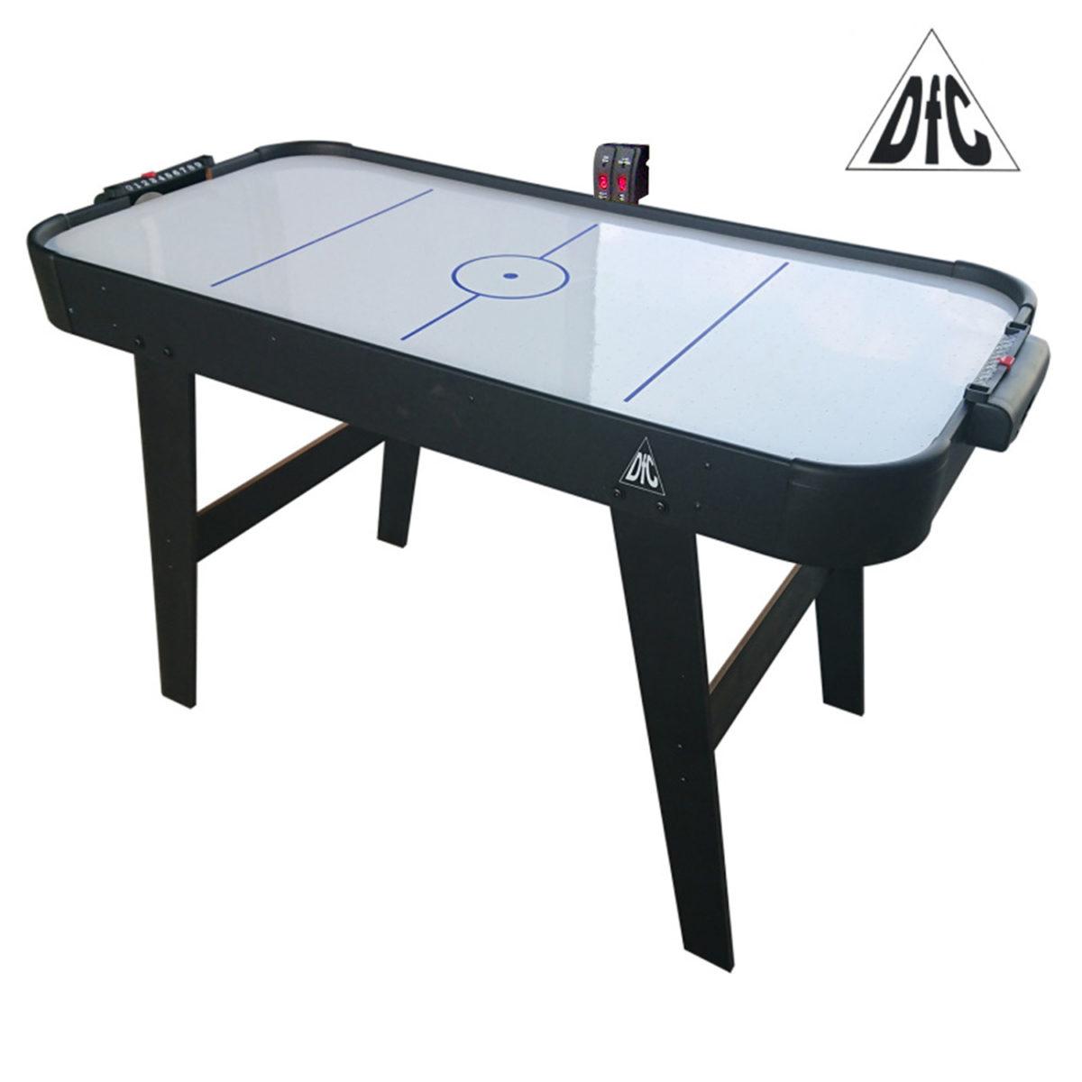 DFC BREST Игровой стол аэрохоккей  HM-AT-48080 - 1