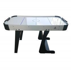 DFC BASTIA 4 Игровой стол - аэрохоккей  HM-AT-48301 - 1