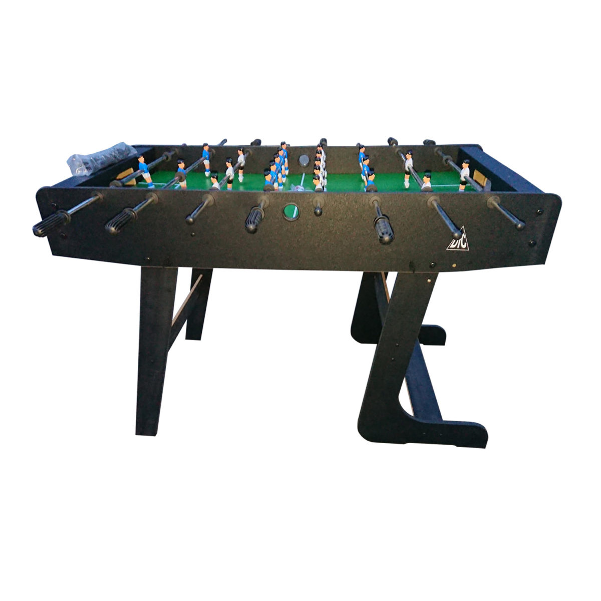 DFC St.PAULI Игровой стол футбол  HM-ST-48301 - 2