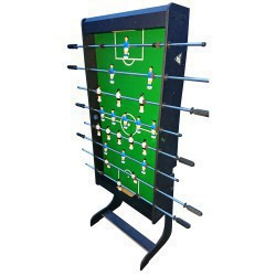 DFC St.PAULI Игровой стол футбол  HM-ST-48301 - 4