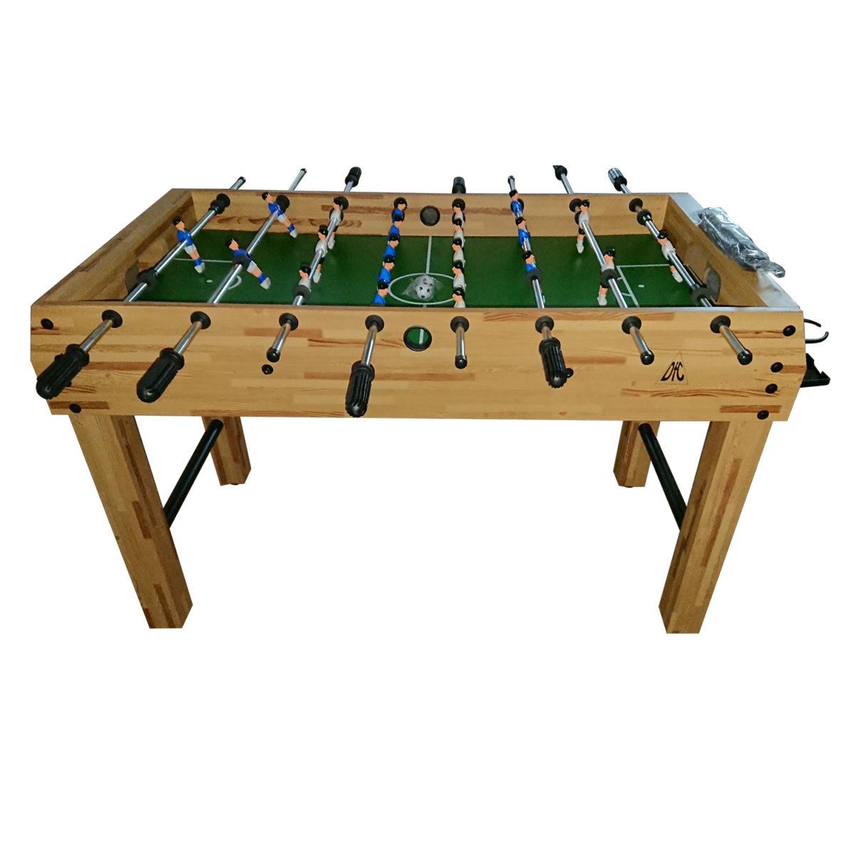 DFC SEVILLA new Игровой стол футбол  HM-ST-48002 - 2