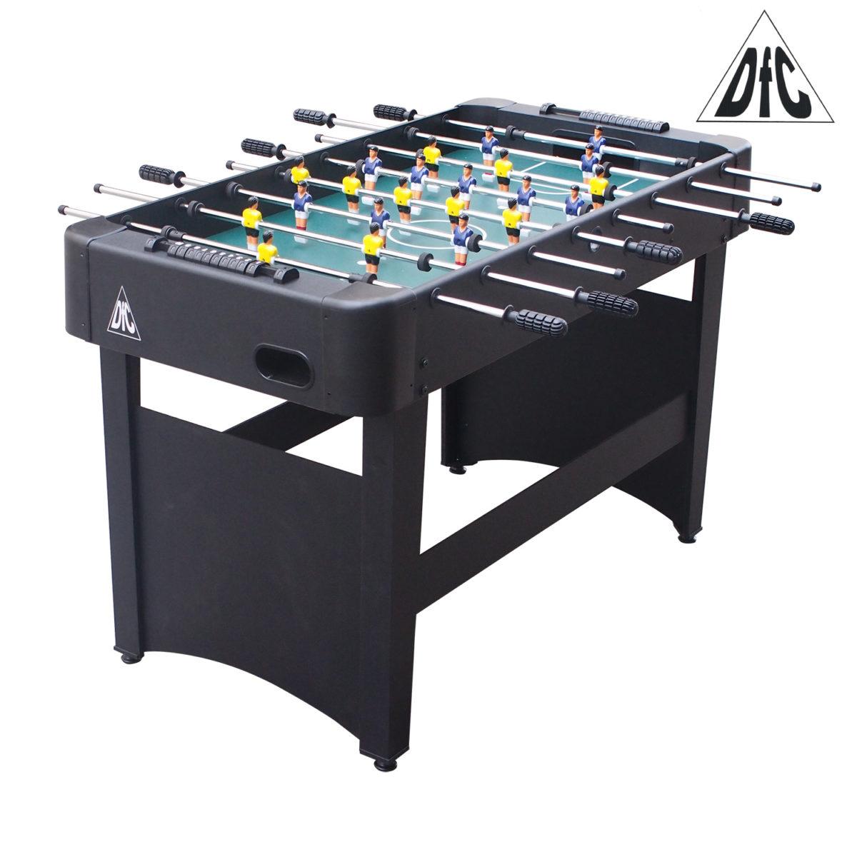 DFC TOTTENHAM Игровой стол футбол  ES-ST-3011 - 1