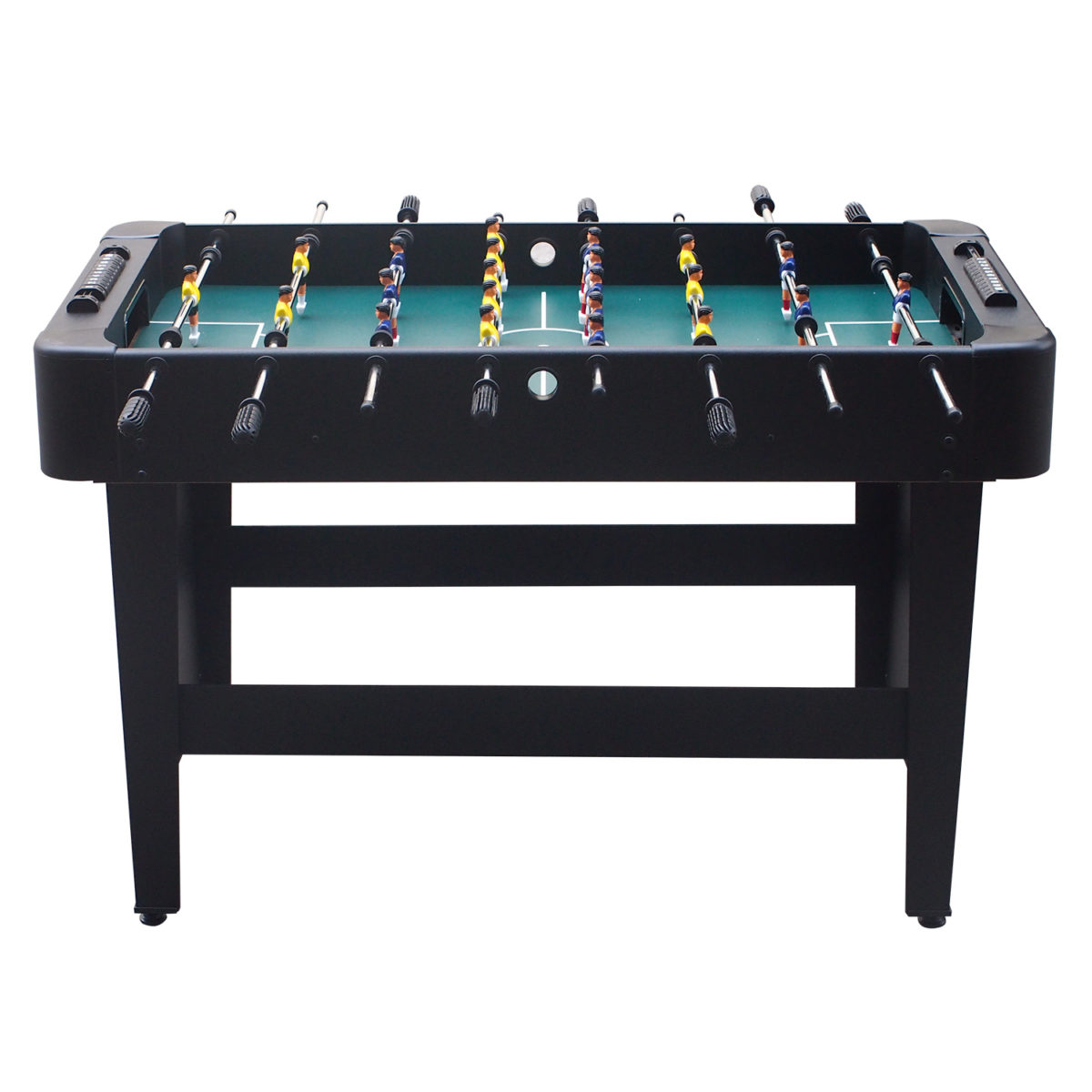 DFC TOTTENHAM Игровой стол футбол  ES-ST-3011 - 2