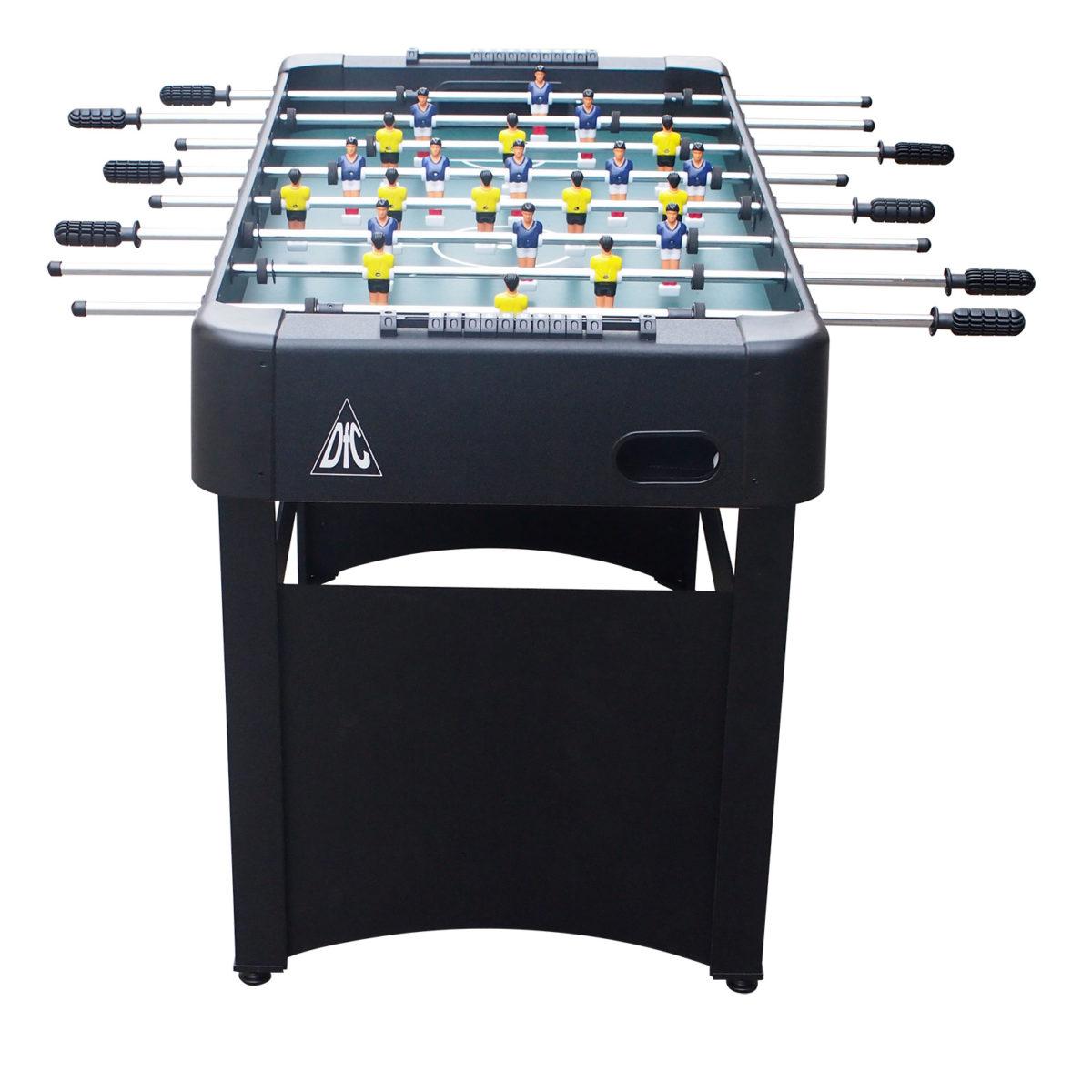 DFC TOTTENHAM Игровой стол футбол  ES-ST-3011 - 3