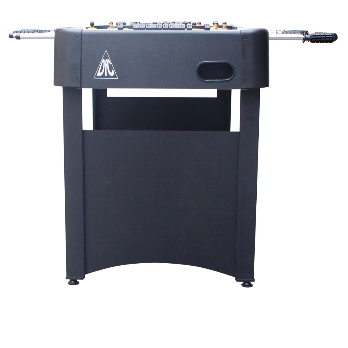 DFC TOTTENHAM Игровой стол футбол  ES-ST-3011 - 4