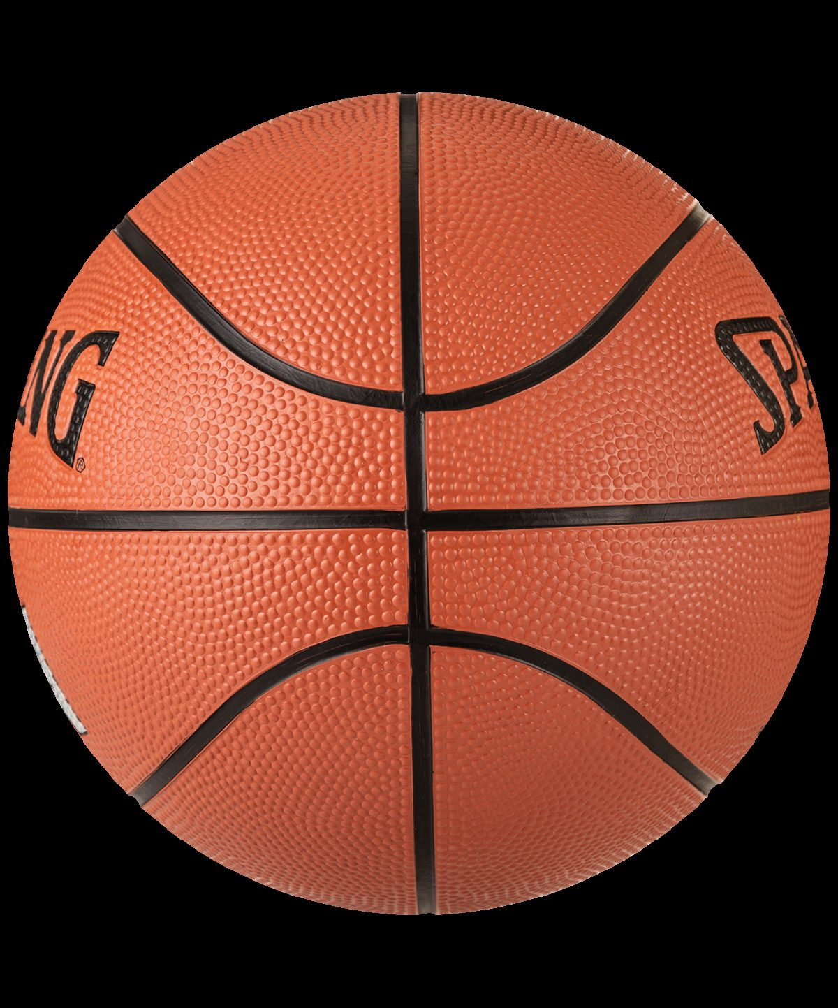 SPALDING NBA Silver Мяч баскетбольный  83016Z №7 - 3