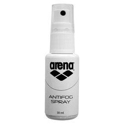ARENA antifog sprey Антифог  95047 - 13