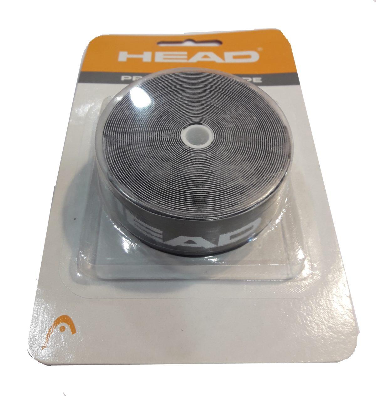 HEAD Защитная лента  285018 - 1