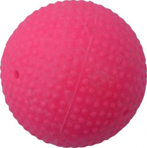 I.V.P. мяч для хоккея - 1