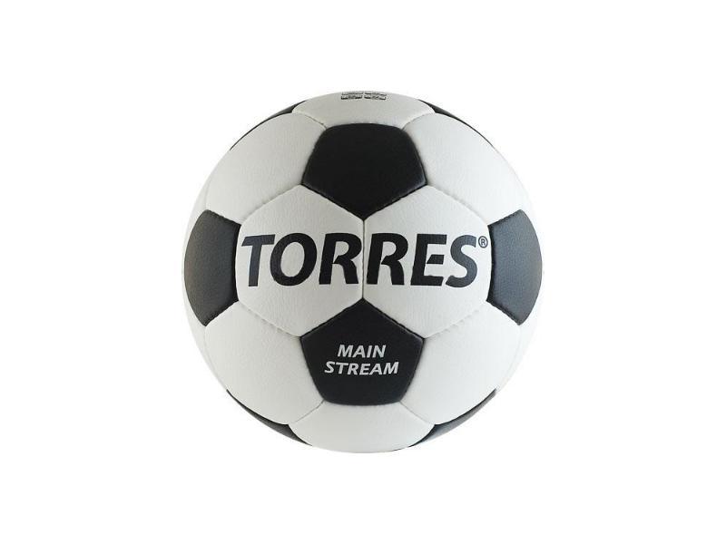 TORRES Main Stream мяч футбольный - 1