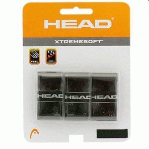 HEAD  Xtreme Soft Овергрип набор  285104 - 14