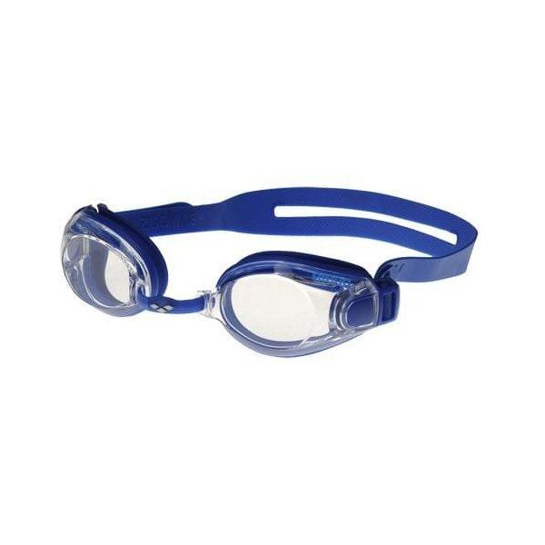 ARENA  Zoom X-Fit Очки для плавания  9240471 - 1
