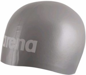ARENA Шапочка для плавания   9166151 - 14