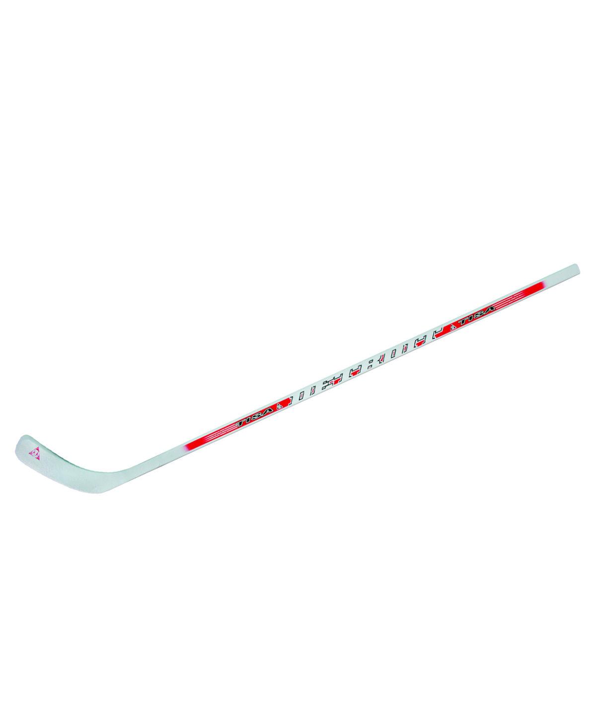 TISA Detroit Jr Клюшка хоккейная, левая  H40315,52 - 1