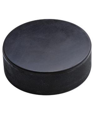 Шайба хоккейная детская, малая  2704 - 3