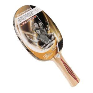 DONIC TOP Teams 300 Ракетка для настольного тенниса  705030 - 13