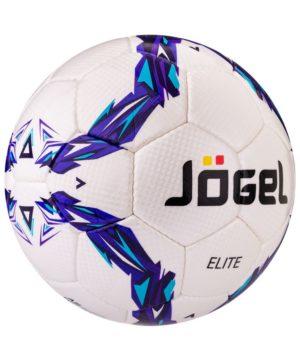 JOGEL Elite Мяч футбольный  JS-810 №5 - 13