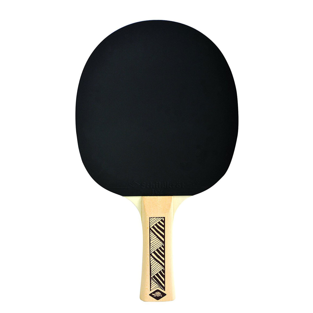 DONIC Champs 150 набор для настольного тенниса - 3