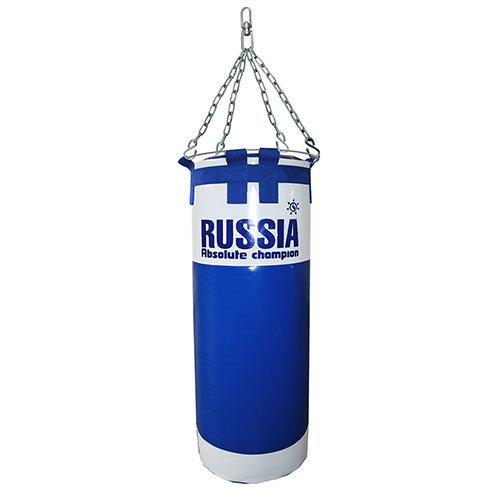 Мешок боксерский 35кг - 1