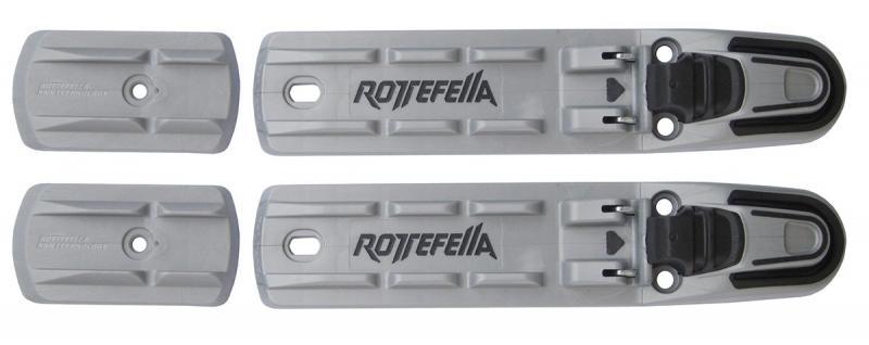 NNN Rottefella step-in Крепление  10200142 - 1