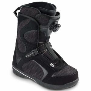 HEAD Ботинки для сноуборда GALORE LYT BOA  354319 - 8