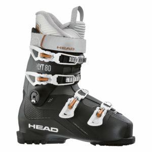 HEAD EDGE LYT 80 W Ботинки горнолыжные 609245 - 14