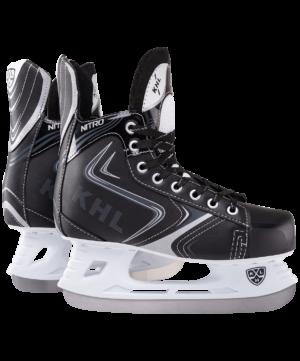 KHL Коньки хоккейные Nitro 2020 - 9