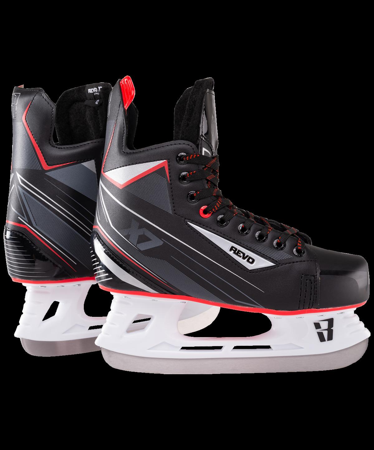 ICE BLADE Коньки хоккейные Revo Х7.0 - 1