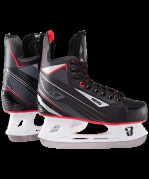 ICE BLADE Коньки хоккейные Revo Х7.0 - 5