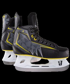 ICE BLADE Коньки хоккейные Vortex V110 - 7