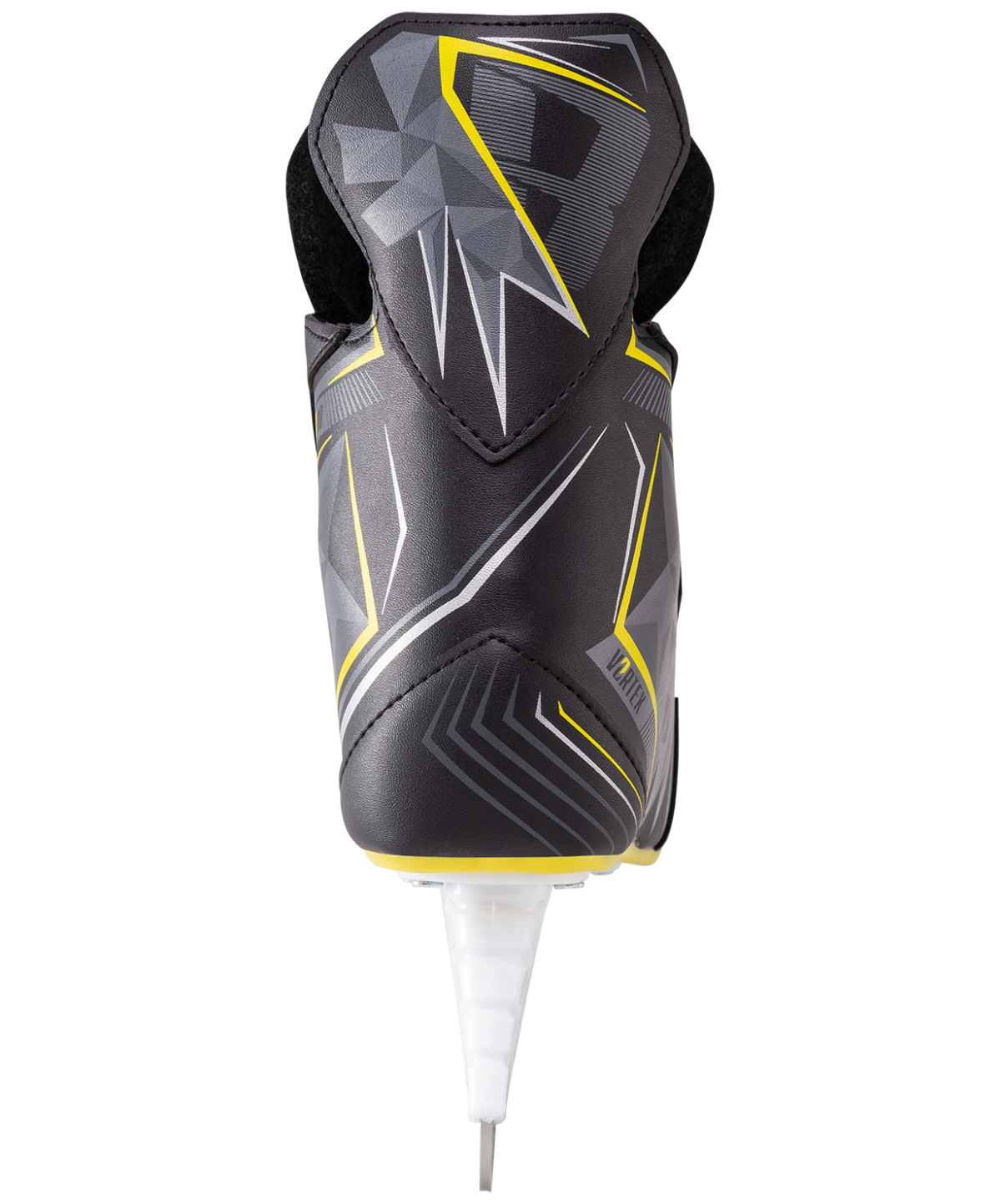 ICE BLADE Коньки хоккейные Vortex V110 - 6