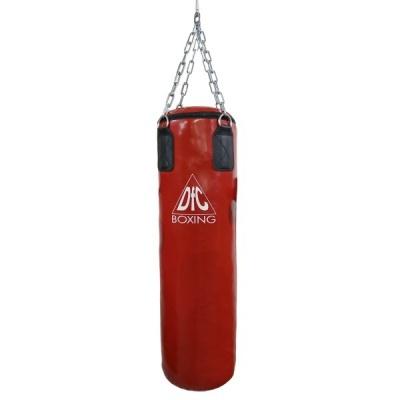 DFC Мешок боксерский 30 кг - 1