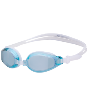 LONGSAIL Ocean Mirror Очки для плавания  L011229: бирюзовый - 18